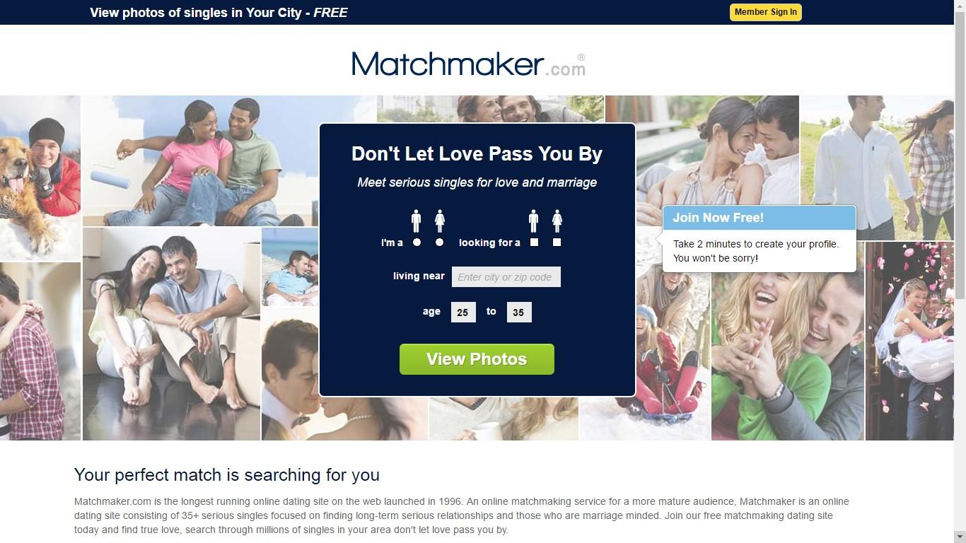 Dating siti Web Arabia Saudita