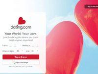 dating com